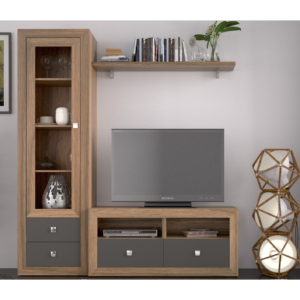 storage-furniture