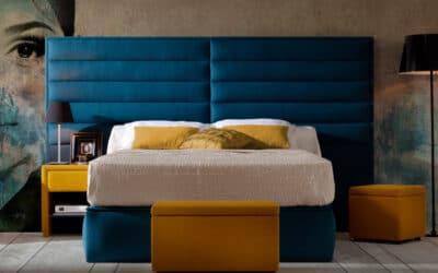 ¿Cómo elegir el mejor colchón para un buen descanso?