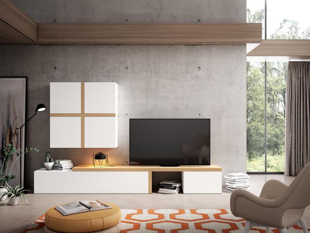 salon-modulos-moderno