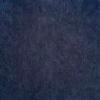 Antepelle Azul