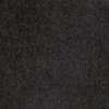 Antepelle Negro
