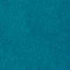 Antepelle Turquesa