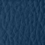 Brave blue