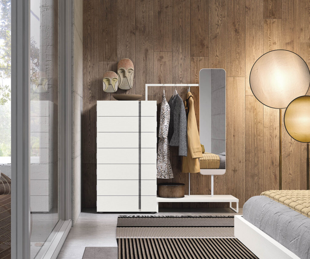 decor-styles