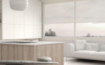 ¿Cómo decorar tu casa según el Feng Shui?